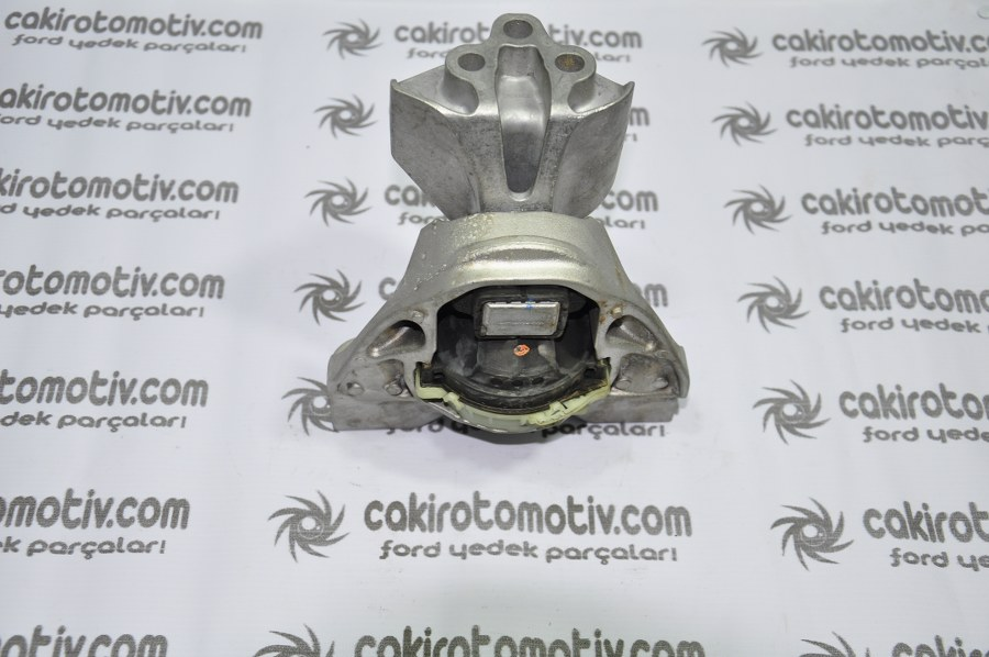 FORD COURİER MOTOR TAKOZU ET16-6F012-AC