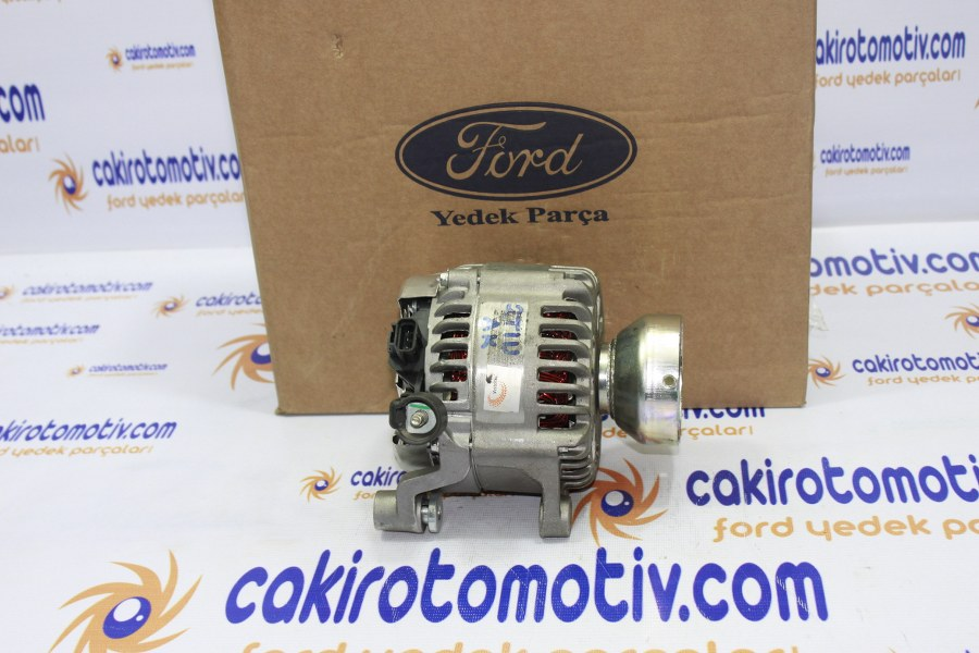 FORD CONNECT ALTERNATÖR 2T1U-10300-AK